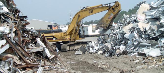 povolení nakládání s odpady